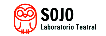 Sojo Laboratorio Teatral - Teatro en Madrid